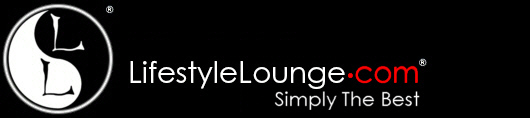 join the swingers at lifestylelounge.com