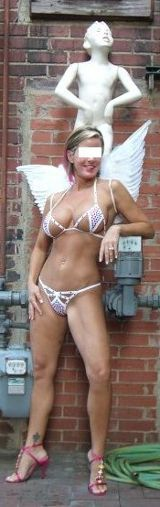Charlotte North Carolina Swingers
