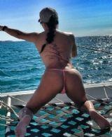 Swinger grand cayman